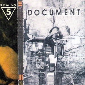 7.27 R.E.M._-_Document