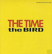 7.28 The_Time_Bird