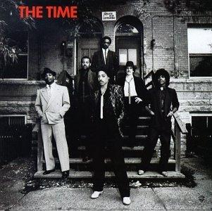 7.28 TheTime_debut