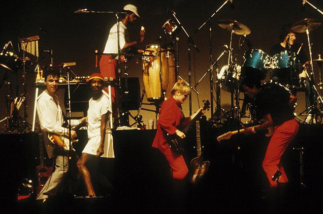 7.7 Talking-Heads-1983-Billboard-650