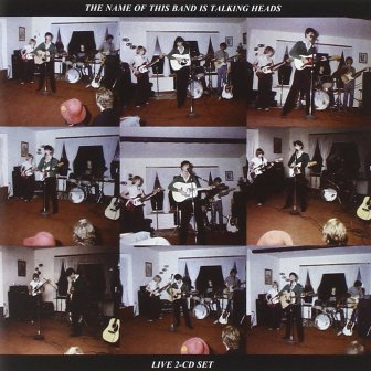 7.7 The Name of This Band Is Talking Heads Front
