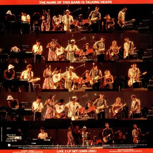 7.7 The_Name_of_This_Band_Is_Talking_Heads Back