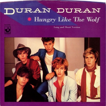 7.8 Duran-Duran-Hungry-Like-the-Wolf