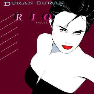 7.8 duran_duran__rio_single_by_wedopix-d38wq2t