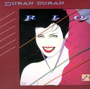 7.8 DuranRio