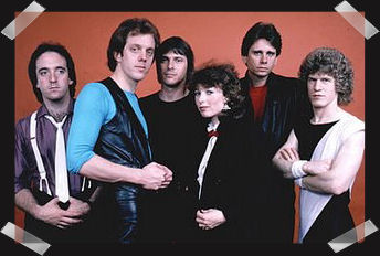 quarterflash-full-band