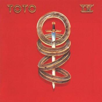 Toto_Toto_IV