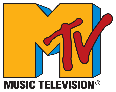 8.1 MTV-Logo-HD