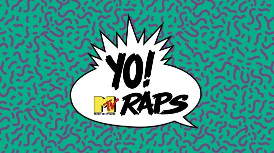 8.1 Yo_mtv_raps_stussy_jorge_oswaldo