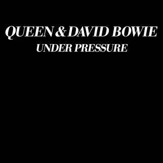 8.24 Queen_&_David_Bowie_-_Under_Pressure