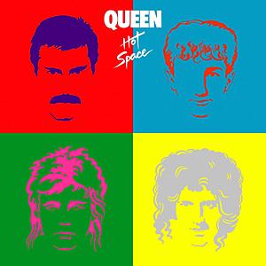 8.24 Queen_Hot_Space