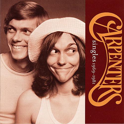 8.3 Singles_1969-1981