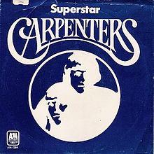 8.3 Superstar_album_cover
