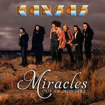 8.4 kansas miracles