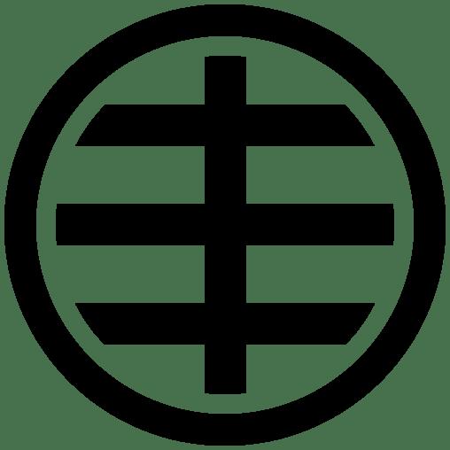 1-husker-du-logo