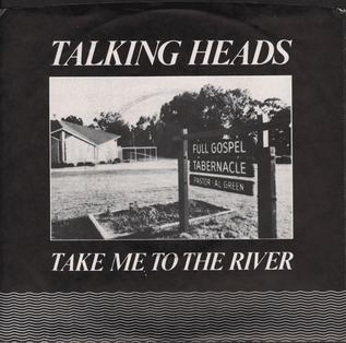 9-14-talking_heads_take_me_to_the_river