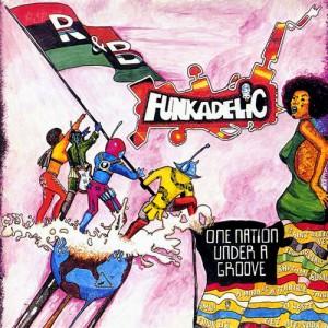 9-15-funkadelic-one-nation