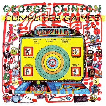 9-15-george-clinton-computer-games