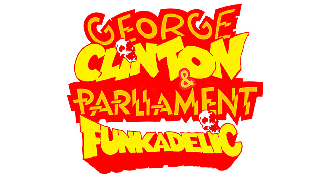9-15-george-clinton-p-funk-logo