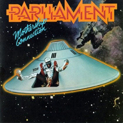 9-15-mothership-connection-album-cover