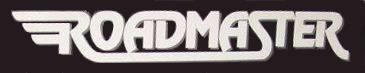 9-20-roadmaster-logo