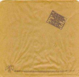 9-22-lz-ittod-paper-bag-back
