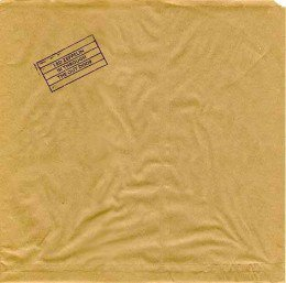 9-22-lz-ittod-paper-bag-cover