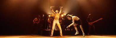 9-26-ac-dc-1979-tour