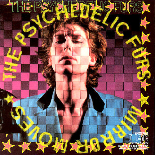 10-12-mirror_moves_the_psychedelic_furs_album_-_cover_art