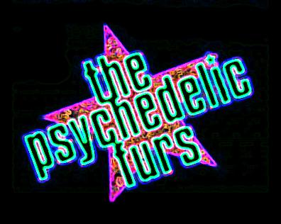 10-12-psych-furs-logo-neon