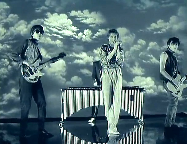 10-12-the-psychedelic-furs-love-my-way-video