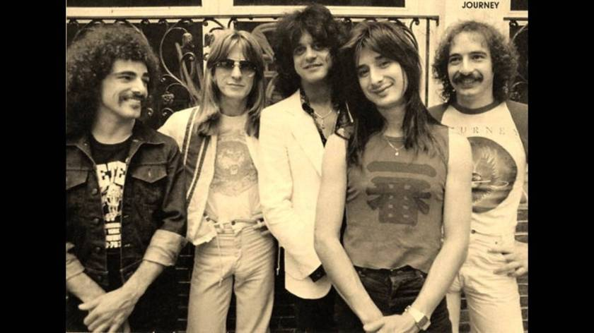 10-25-journey-band-pic