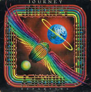 10-25-journey-departure