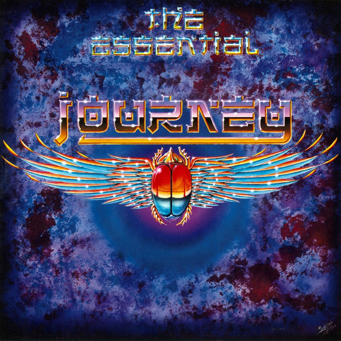 10-25-journey-the-essential