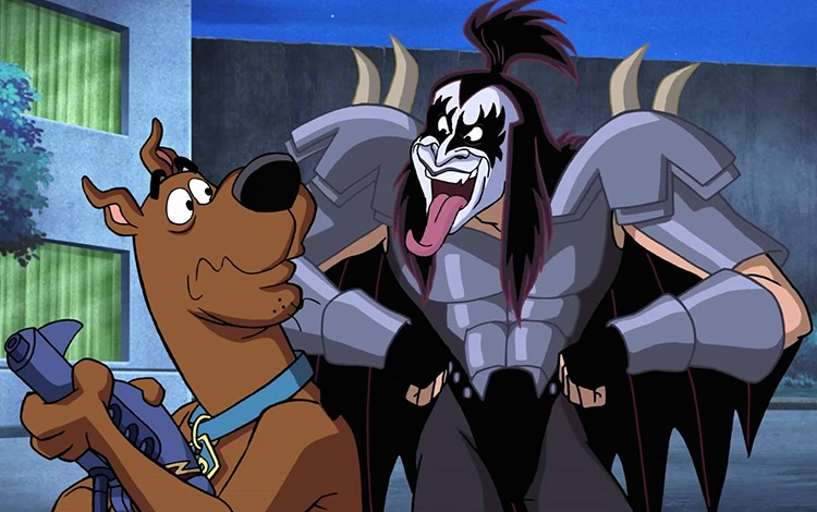 10-31-gene-simmons-and-scooby-doo