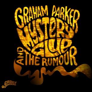 11-1-graham-parker-mystery-glue