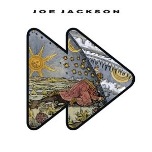 11-1-joe-jackson-fast-forward