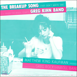 11-1-the-breakup-song