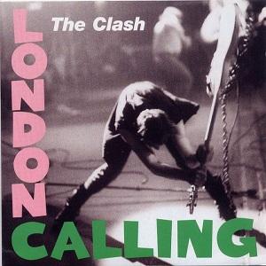 11-18-theclashlondoncallingalbumcover
