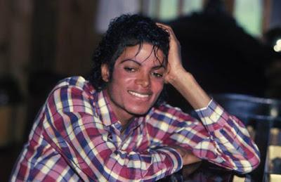 11-21-michael-jackson-1982