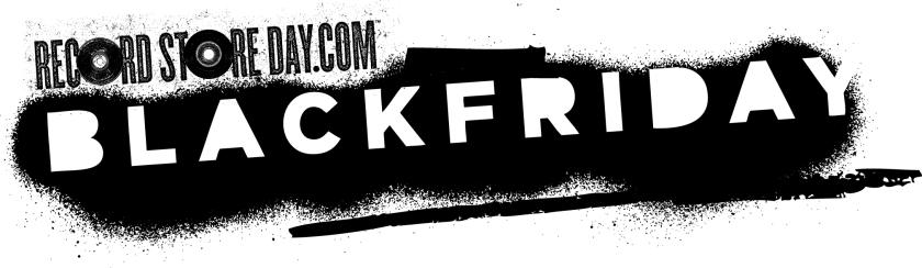 black_friday_logo_hires