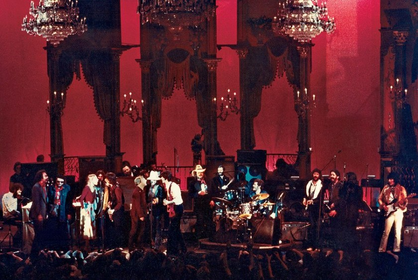 11-22-the-last-waltz-concert-the-band-05