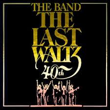11-22-the-last-waltz