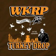 11-22-wkrp-turkey-drop