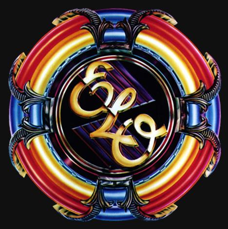 11-28-elo-logo1