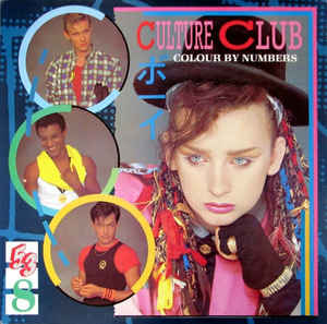 11-30-culture-club-colour-by-numbers