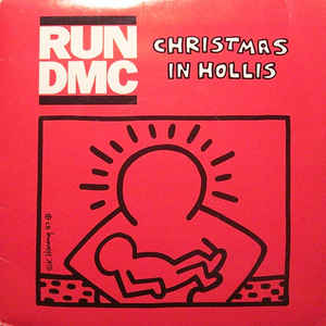 12-15-run-dmc-christmas-in-hollis