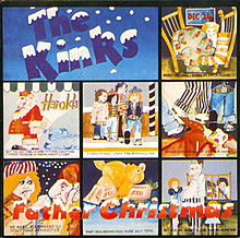 12-16-father_christmas_cover