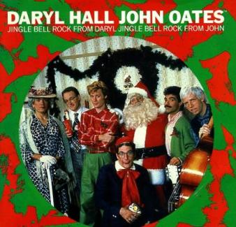 12-20-hall-and-oates-jingle-bell-rock-jpg-opt431x415o00s431x415
