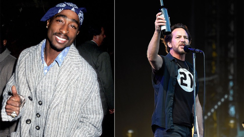 12-20-rock-and-roll-hall-of-fame-2017-nominees-include-pearl-jam-tupac-shakur